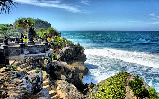 pantai-ngobaran-yogyakarta-indonesia+13173972267-tpfil02aw-8504